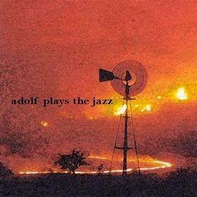 adolf-plays-the-jazz-cognac-or-brandy