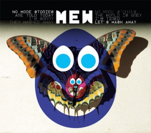 Mew-No-More-Stories-Cover
